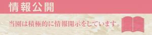 美心幼愛園 | 熊本市西区中島町の認可保育所,トップ,バナー5